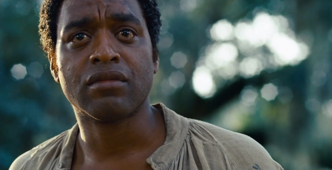 12-years-a-slave-Chiwetel