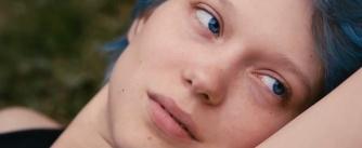 Emma...a lover's gaze