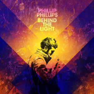 Phillip-Phillips-Behind-The-Light-album-cover-art (1)