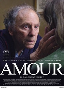 amour-poster-433x600