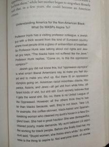 "Excerpt from ""Americanah,"" by Chimamanda Ngozi Adichie"