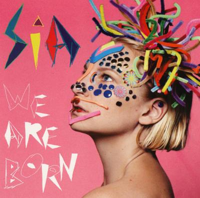 we_are_born